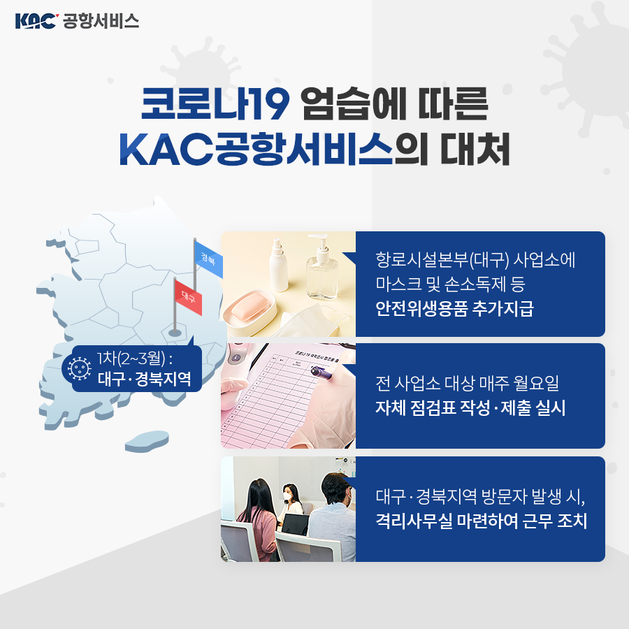 KAC공항서비스_KAC공항서비스와 코로나19_02.png