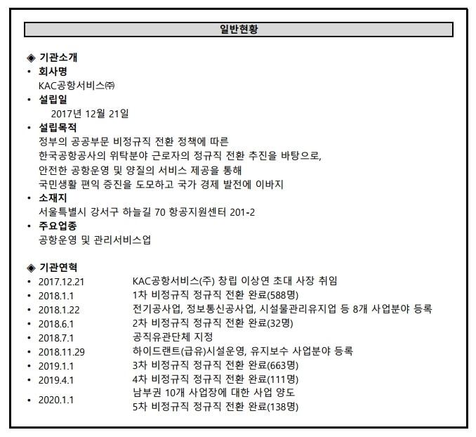 1. 일반현황.pdf_page_1.jpg